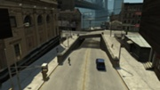 OakleyStreet-Broker-GTAIV