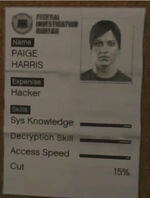 PaigeHarris-GTAV