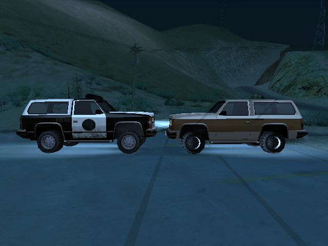 File:Rancher&RangerComparison-GTASA.jpg