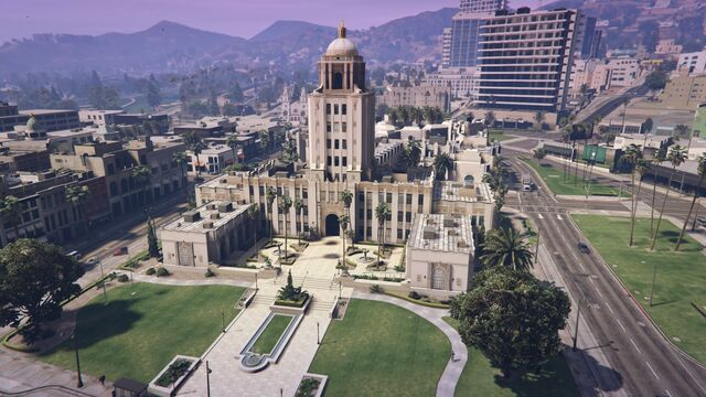 File:Rockford Hills City Hall GTAVe Overview.jpg