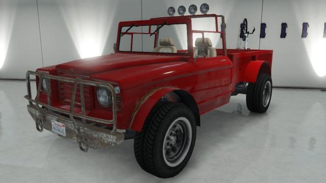 File:Smurfy garage GTAV Bodhi.jpg