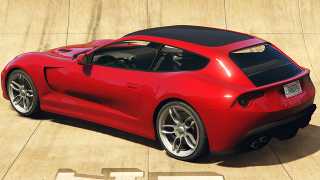 File:BestiaGTS-GTAO-RearQuarter.png