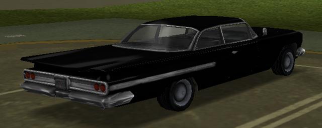 File:Black-Voodoo-GTAVC.png