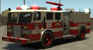 FireTruck-GTA4-front