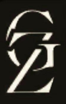 File:GuidoZenitalia-GTAV-Logo.jpg