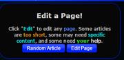 SideBarNotifications-Example-Wikia