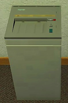 File:Thriftex-GTAV-Machine.png