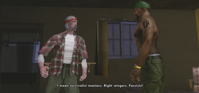 File:Body-Harvest-Carl-The-Truth-GTASA.png