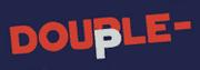 Double-P-Logo
