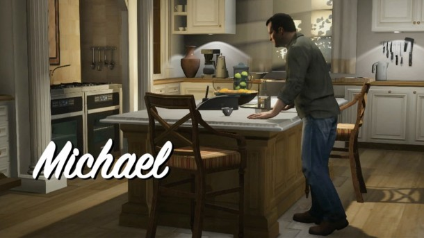 File:GTA-V-Michael-01-610x343.jpg