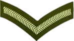 File:Lance Corporal.png