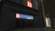 Lombank GTAIV The Exchange Front
