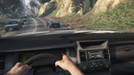 ParkRanger-GTAV-Dashboard