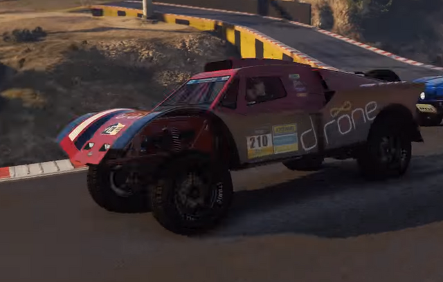File:UnnamedRallyTruck-GTAO-CunningStunts.png