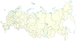 Карта Российской Федерации (2014).png