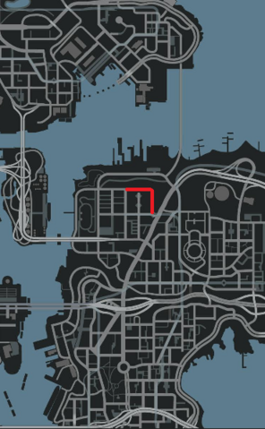 File:BrandonAvenue-GTAIV-Map.png