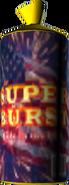 Fireworks-Cylinder-GTAO