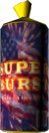 File:Fireworks-Cylinder-GTAO.png