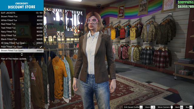 File:FreemodeFemale-SuitJackets12-GTAO.png