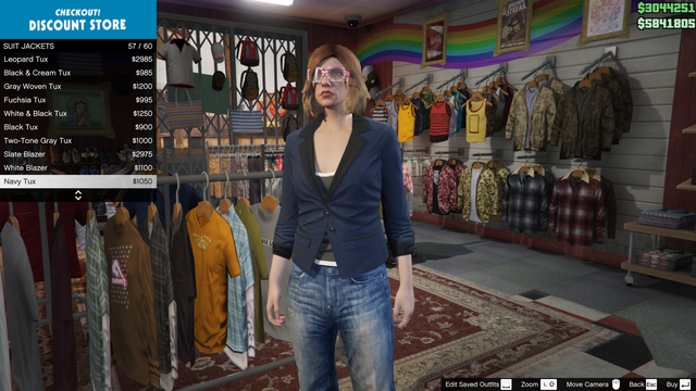 File:FreemodeFemale-SuitJackets56-GTAO.png