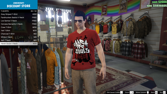 File:FreemodeMale-TShirts38-GTAO.png