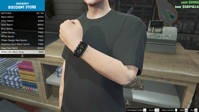 File:FreemodeMale-Watches63-GTAO.png