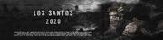 Los-Santos-2020-Poster