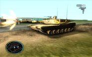 M1A2(DesertCamo)fire(ENB)