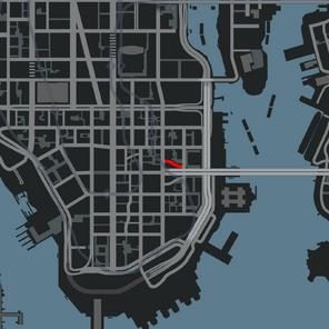 File:BridgeLaneNorth-GTAIV-Map.png