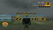 DeadSkunkInTheTrunk7-GTAIII
