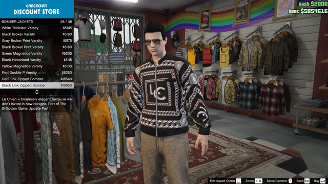 File:FreemodeMale-BomberJackets27-GTAO.png