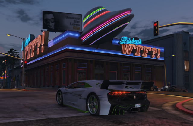 File:GTAV-Bishop'sWTFUFO-Vinewood.png