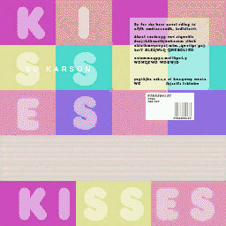 File:Kisses.png