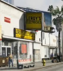 File:LeroysElectricals-GTAV.jpg