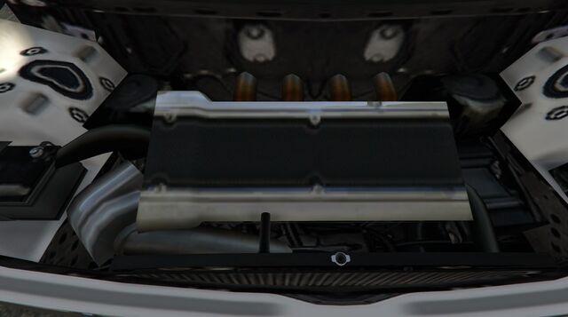 File:RentalShuttleBus-GTAV-Engine.jpg