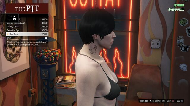 File:Tattoo GTAV-Online Female Head Geo Fox.jpg