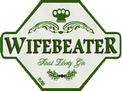File:Wifebeater logo .png