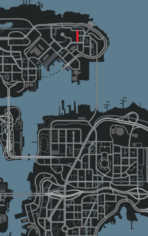 File:AltonaAvenue-GTAIV-Map.png
