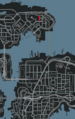 AltonaAvenue-GTAIV-Map.png