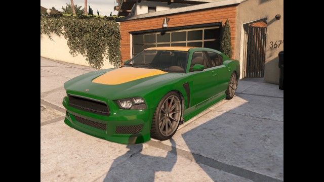 File:Buffalo-Thomas0802-GTAV.jpg