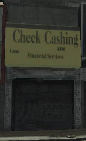 File:Check Cashing.png