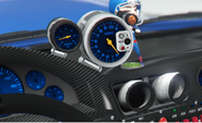 Endo-GTAO-TachometerPod