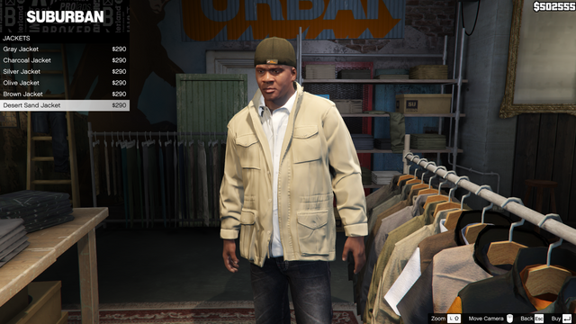 File:Franklin-SuburbanJackets6-GTAV.png