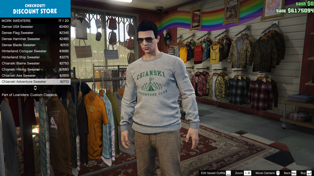 File:FreemodeMale-WorkSweaters16-GTAO.png