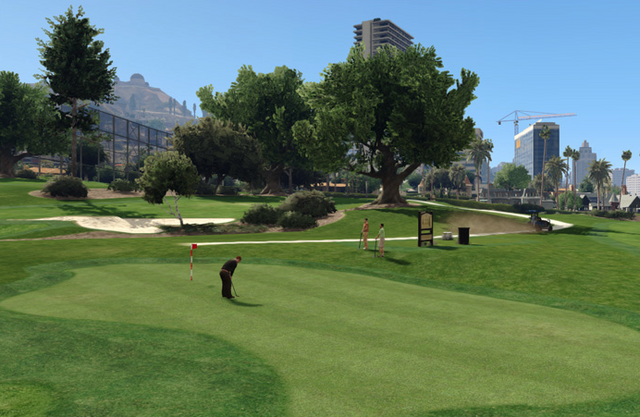 File:Golf-GTAV-Screenshot.png
