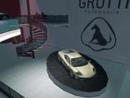 GrottiShowroom-GTAIV-Podium