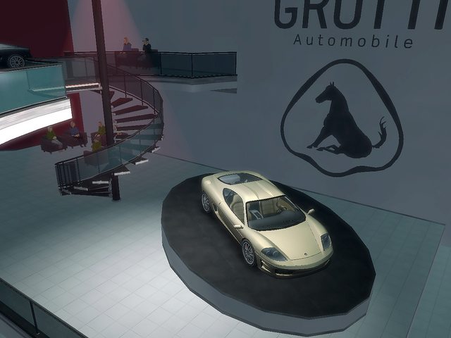 File:GrottiShowroom-GTAIV-Podium.png