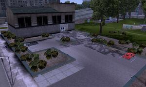 OldSchoolHall-GTA3-exterior