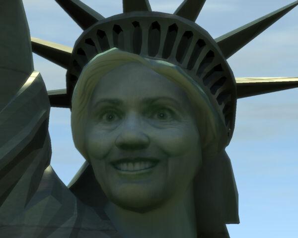 File:StatueofHappiness-GTA4-statue'sface.jpg