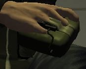 File:Sticky Bombs (TBoGT).JPG
